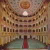 Vi narrerò del Teatro Manoel