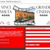 Vinci Malta e il grande Cinema – concorso!