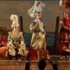 Festival della Musica Barocca e offerte