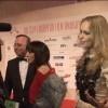 EFA 2012: 25 anni di cinema di alto livello!