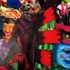 Il Carnevale di Malta