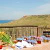 Eco tour primaverili a Malta
