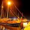Sailing boat parties – le più belle feste di Malta sono in barca a vela