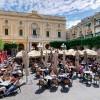Esperienze di viaggio particolari a Valletta