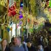 Al via il concorso di Natale Regali da Malta