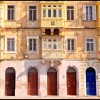 Oroscopo di Malta: l'arcipelago segno per segno