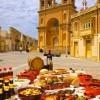 Malta, guida ai luoghi comuni da sfatare