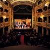 Malta, tante cose da fare e da vedere