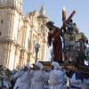 Pasqua a Malta: un'occasione speciale per una vacanza speciale