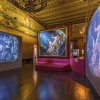 MUZA, un nuovo grande museo per Malta