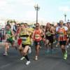 A Malta di corsa con la Malta International Challenge Marathon
