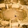 Piccola guida ai misteri di Malta