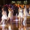 Guida agli appuntamenti culturali a Malta