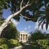 Piccola guida ai giardini di Malta