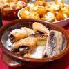 Ricette tradizionali di Malta: imqaret (dolcetti ai datteri)