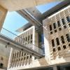 Si inaugura il nuovo Parlamento di Malta