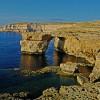 Le attrazioni di Malta premiate da Tripadvisor con il Certificato di Eccellenza