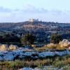 Guida alle location di Game of Thrones a Malta