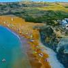 Una vacanza sulle spiagge di Malta