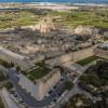 Piccola guida alle lingue parlate a Malta