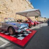 Mdina Grand Prix, l'automobilismo d'epoca sbarca a Malta