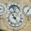 Orari diversi sugli orologi delle chiese di Malta? Scopriamo perchè!