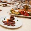 Cooking For Art, la cucina di Malta sbarca a Roma