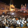 Cosa fare a Malta in autunno: gli appuntamenti da non perdere