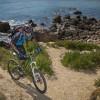 Sport a Gozo, una vacanza all'aria aperta