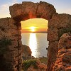Trasferirsi a Malta, il posto giusto dove godersi la pensione