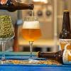 Alla scoperta della birra artigianale a Malta