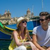 San Valentino a Malta, un romantico week end di coccole