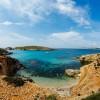 Alla scoperta di Comino, il piccolo gioiello di Malta