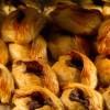 La ricetta dei pastizzi, lo street food di Malta