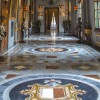 I dieci palazzi storici di Malta da visitare assolutamente