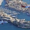 Voli a Malta dall'Italia, tutti i collegamenti in primavera ed estate