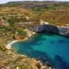 Fomm ir-Rih Bay, la spiaggia del paradiso è a Malta