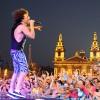 Isle of MTV, la grande musica sbarca a Malta