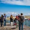 Stai organizzando il tuo viaggio? Scarica le guide di Malta!