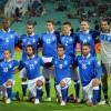 Italia-Scozia, gli Azzurri in amichevole a Malta