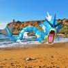 Pokémon GO, a caccia di Pokemon a Malta