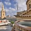 Boutique Hotel a Malta, quando eleganza e design sposano la storia
