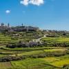 Lonely Planet celebra la bellezza di Malta