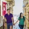 In vacanza a Malta? Ecco qualche info utile!