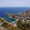 Webcam a Malta, scoprire l'arcipelago comodamente da casa