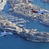 Skyscanner Travel Trends, Malta tra le 10 destinazioni preferite al mondo