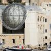 Esplora a Malta: ha aperto il nuovo Museo della scienza