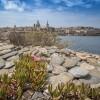 Malta in primavera, un risveglio di profumi e colori