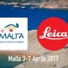 Leica a Malta, insieme per un importante  progetto fotografico