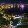 Addio al nubilato a Malta, il divertimento è assicurato